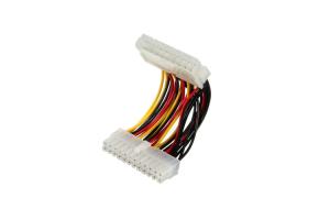 Cable adaptador ATX 20/24 Pins