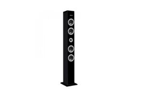 Altavoz Bluetooth Torre 20W Entrada auxiliar USB Play