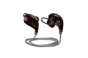 Denver BTE-100 Bluetooth