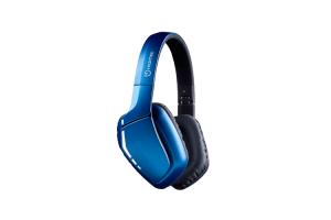 Hiditec Cool Bluetooth Altavoces 40MM