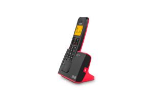 Teléfono SPC 7290R Inalámbrico Manos Libres