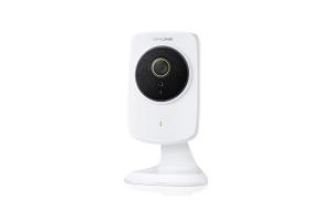 Cámara TP-Link IP WIFI NC250