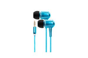 Energy Sistem Auriculares EarPhones Urban 2