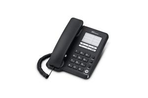 Teléfono SPC 3607N con cable Manos Libres