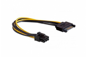 Cable-Adaptador-Energia-Sata-a-6-Pines_thumb_432x437