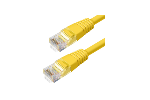 High-Quality-Cat5e-Patch-font-b-Cables-b-font-font-b-Yellow-b-font-Ethernet-Internet