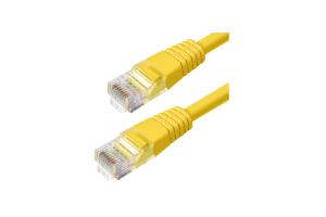 High-Quality-Cat5e-Patch-font-b-Cables-b-font-font-b-Yellow-b-font-Ethernet-Internet