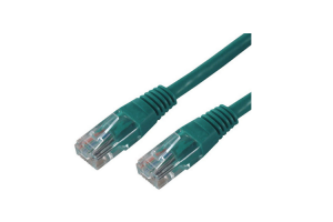 cable-de-red-utp-rj45-cat-6e-25cm-verde