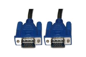 cable-vga-1-5-metros