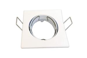 8 zoom_aro-embellecedor-cuadrado-blanco-para-dicroicas-gu10-led