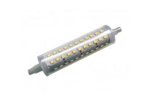 img_bombilla-led-r7s-118-mm