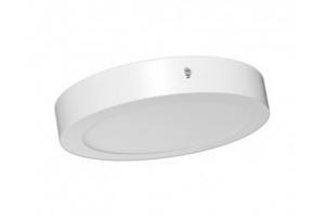 img_plafon-led-circular-24w