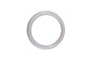 img_tubo-led-circular-32w