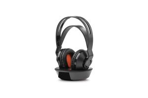 thumb_tv_headphone_hp1030