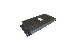 Panel de ventilación Openetics 300m3/h con termostato