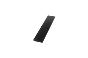 thumbs.aspx_2-6-600x400