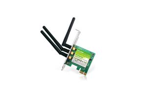 TL-WDN4800-01