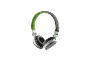 arttrust aur fyber gris verde_1