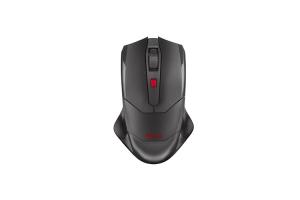 arttrust mouse ziva wireless ga_1