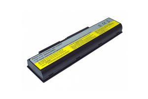 bateria-lenovo-3000_thumb_432x437