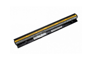 bateria-lenovo-g50-80_thumb_432x437
