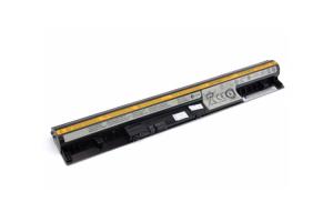 bateria-lenovo-s300-s400-s405-serie_thumb_432x437