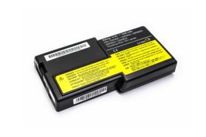 bateriar30_thumb_432x437