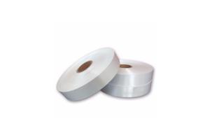 poliamida-fasco-premium-30-x-50