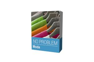 1-No-Problem-MODA01