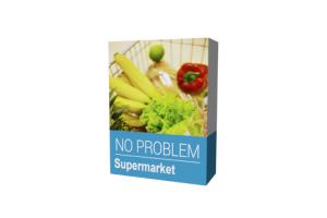 3- no problem Supermarket
