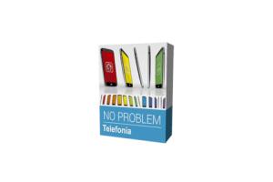 9- no problem telefonia