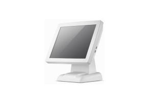 Ordenador-TPV-TLM-350