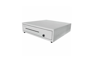 TPV-caja-portamonedas-Approx-Blanco