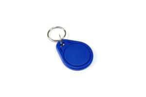 Llavero RFID ID Band