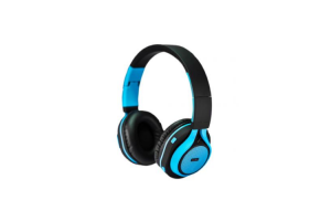 auriculares-coolbox-coolhead-bluetooth-azul