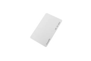 Tarjeta ISO RFID EM4200/4102